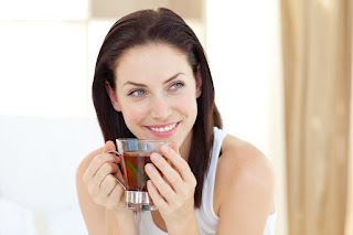tea, teas, detox, diet, teatox, skuinny tea, magic tea, green tea, fit, fitness, weight kiss, toxins, eat clean