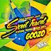 DJ Goozo - SWEET TRAVEL 07 (Podcast JUNIO 2014 BRASIL EDITION)