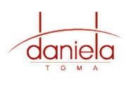 45. SALON Daniela Toma- SINAIA