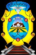 Municipalidad Provincial de San Román - Juliaca