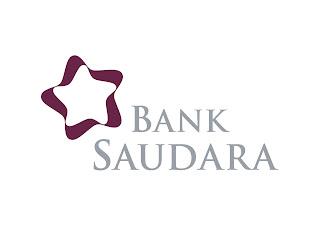 alamat Bank Saudara Kantor Cabang Tasikmalaya