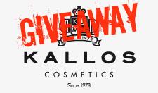 http://klarissaaddell.blogspot.cz/2015/01/giveaway-kallos-cokoladova-maska-na.html