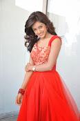 Vithika Sheru glamorous Photo shoot-thumbnail-16