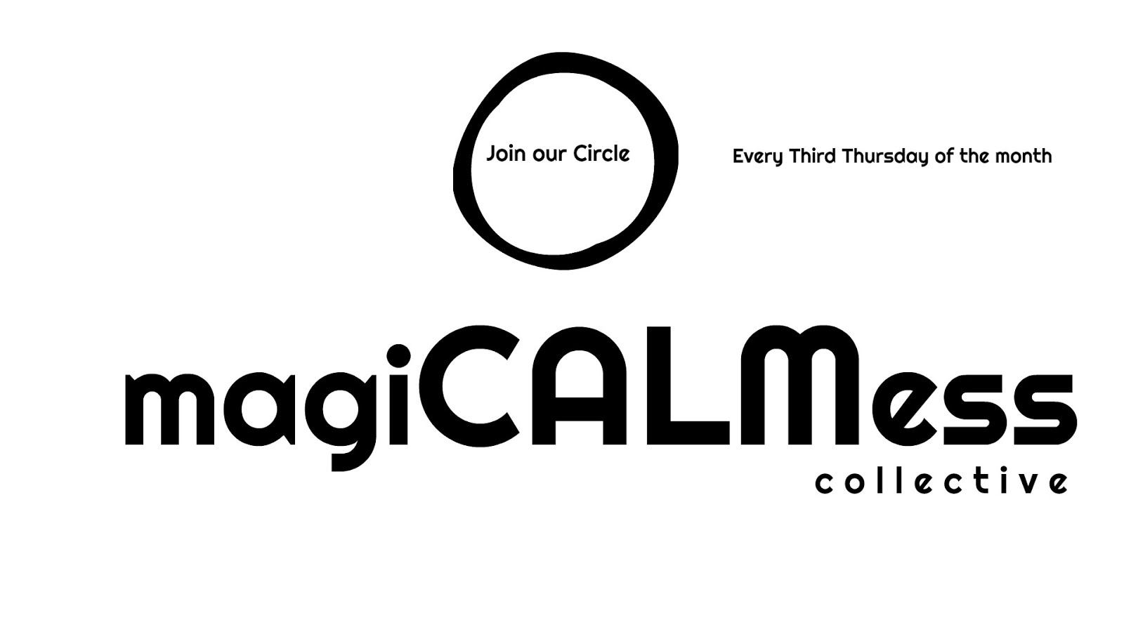magiCALMess collective