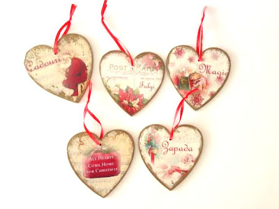 http://le-cose-animate.blogspot.ro/2013/11/vintage-christmas-hearts-decoratiuni-de.html