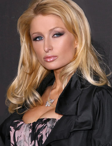 paris_hilton_wallpaper_02