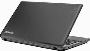How To Install Windows On Toshiba Satellite C50-A630