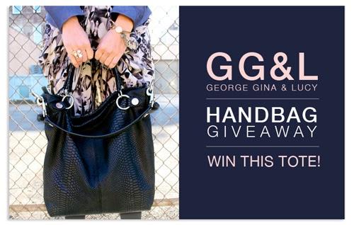 http://themarcystop.blogspot.com/2013/12/gg-ss-2014-handbag-giveaway.html