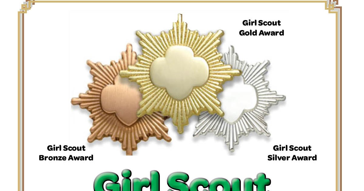 girl scouts of southern illinois summer fall 2015 girl