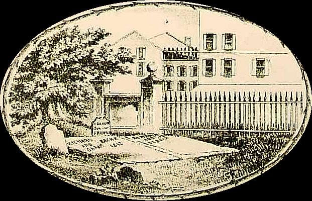 ben franklin essay 1745