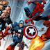 Spider-Man de retour auprès des Vengeurs pour Avengers 4 ?