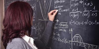 KEMDIKBUD : Jumlah 24 Jam Mengajar Guru Akan di Revisi