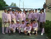 Kenangan Raya Haji (2010). ^_^