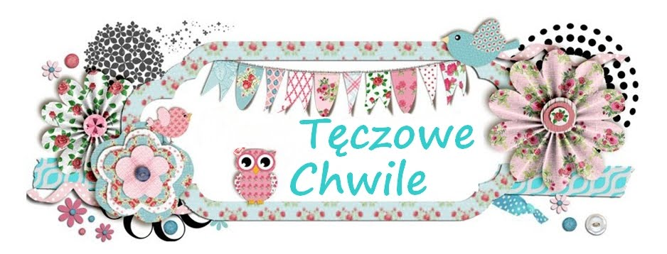 Tęczowe Chwile