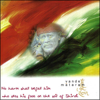 Abundant Blessings Of Sai Baba - Sai Devotee Geetha