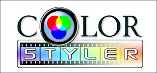 ColorStyler 1.02 Standalone and Plugin