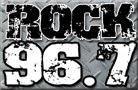 KMRQ Rock 96.7 FM