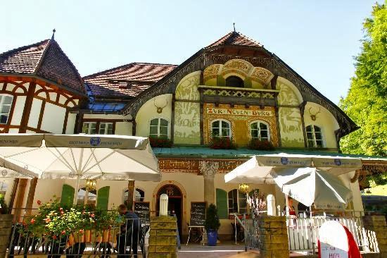 http://hohenschwangau-neuschwanstein.blogspot.de/