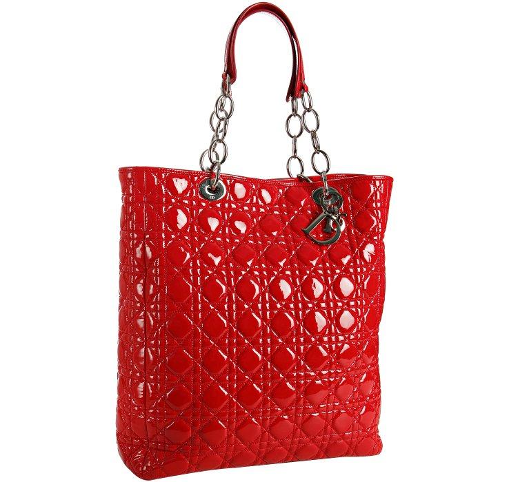 Cristian dior çanta