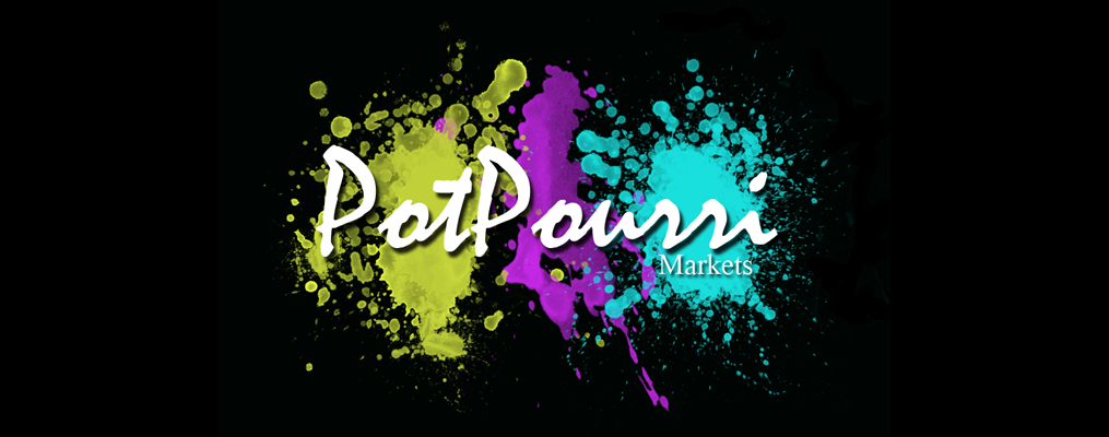 PotPourri Markets