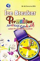 toko buku rahma: buku ice breaker permainan atraktif, pengarang adi soenarno, penerbit andi