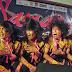Truly Saman Reaches Banda Aceh Audience