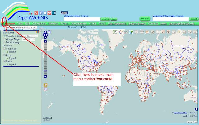 Launceston PDF Map, Tasmania, Australia, exact vector street map, V29.11, fully editable, Adobe PDF, G-View Level 17 (100 meters scale), full vector