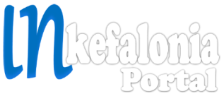 inkefalonia Portal