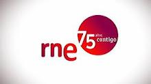 HISTORIA DE LA RADIO ESPAÑOLA 1930-2010