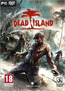 Download Dead Island PC Full
