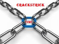 How To Get Backlink From Our Content Copiers?