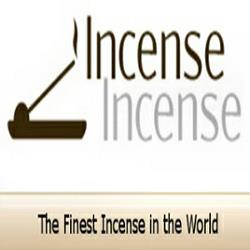 Why Incense