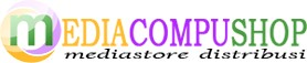 www.mediacompushop.com - Grosir,Master dealer Edimax Indonesia