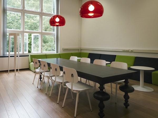 kartell fly lamp all colors. Black Bedroom Furniture Sets. Home Design Ideas