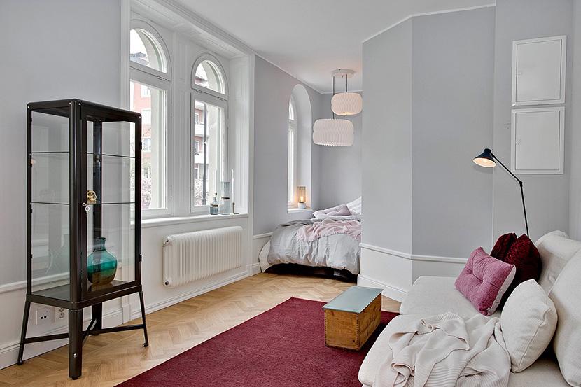 pequeños-espacios-dormitorio