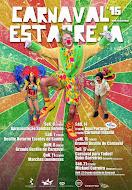 CARNAVAL DE ESTARREJA- 2015