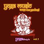 Musica per fare Yoga