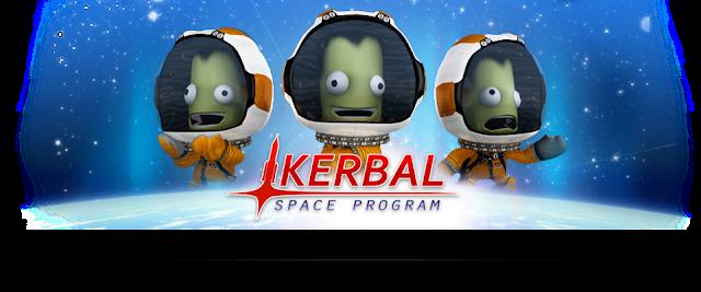 https://kerbalspaceprogram.com/