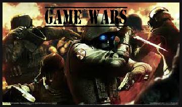 GameWars