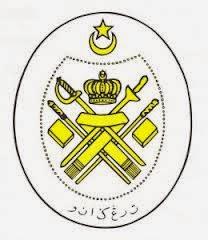 Jawatan Kerja Kosong Suruhanjaya Perkhidmatan Negeri Terengganu (SPNT) logo www.ohjob.info