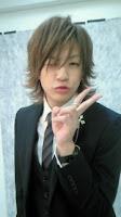 ♥Shohei さん♥