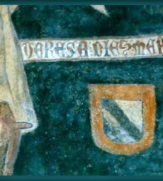 Resultado de imagen de teresa Diez firma
