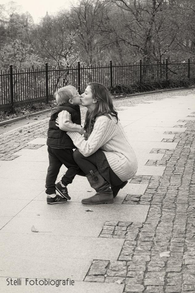 spacer po płocku; fotograf dziecięcy płock