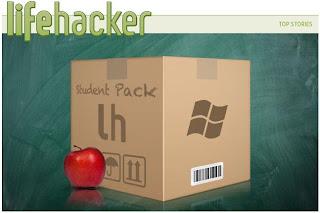 life hacks for students, life hacker, lifehacker, lifehacks for students, tips and tricks for students, whole brain teaching