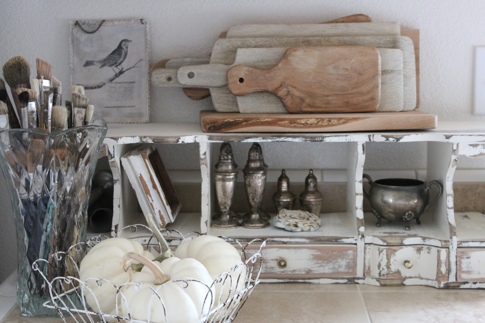Burlap luxe french country living autumn for French country living