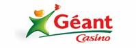 http://www.geantcasino.fr/