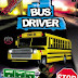 Download Game Bus Driver | 63 Mb