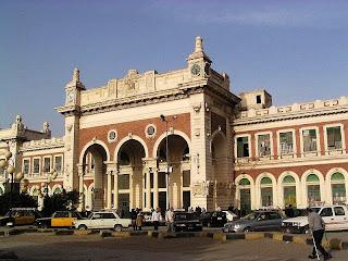 صور مصر - صور الاسكندرية