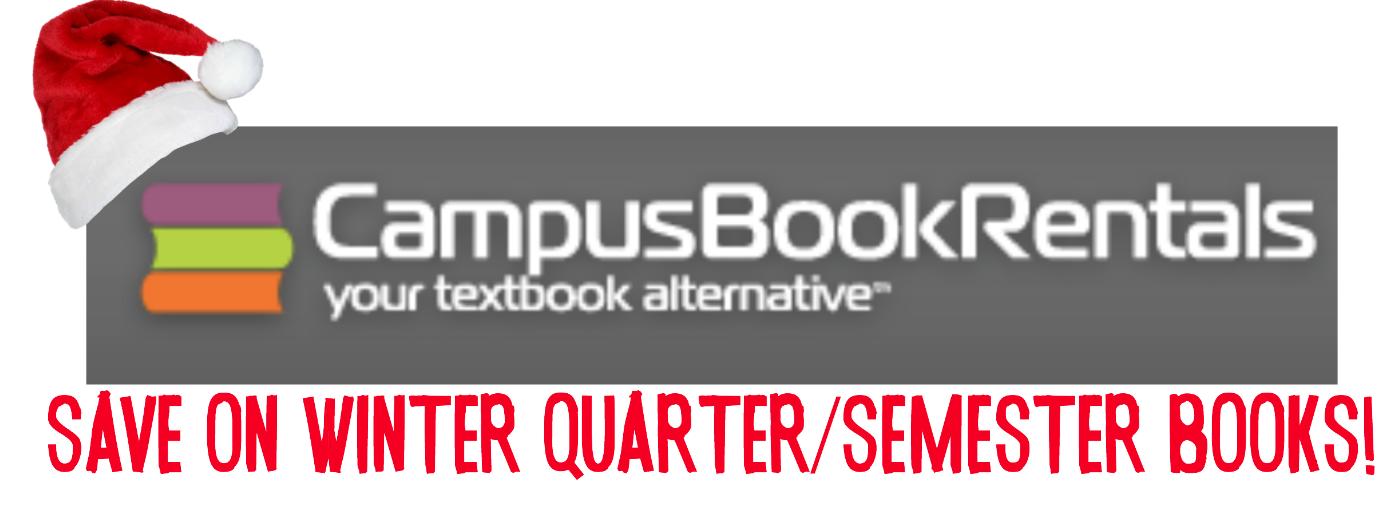 http://www.thebinderladies.com/2014/12/campus-book-rentals-save-40-90-on.html#.VIdWZ4fduyM