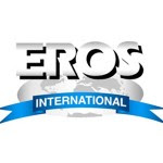 Eros International Media Launches Online Entertainment Service